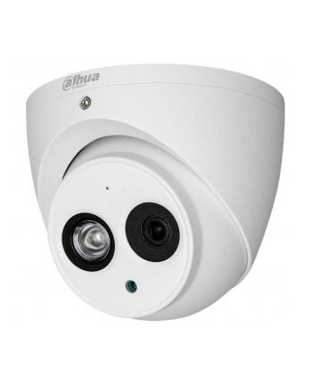 Kamera HDCVI DAHUA HAC-HDW1230EM-A-0280B