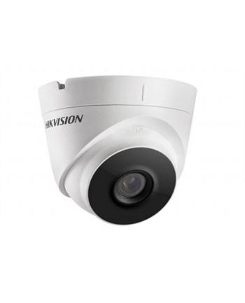 KAMERA 4w1 Hikvision DS-2CE56D8T-IT3F(2 8mm)
