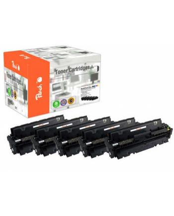 PEACH Toner MP + for HP 410A