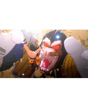 bandai namco Dragon Ball Z: Kakarot XBOX ONE