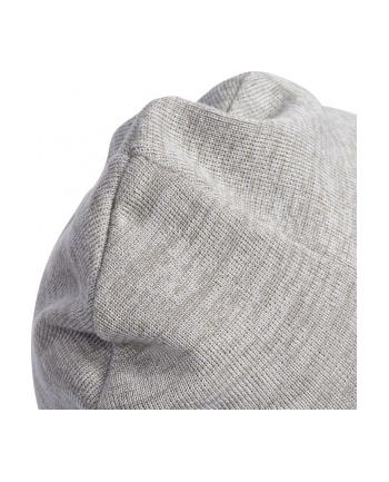 Czapka zimowe Adidas Czapka zimowa adidas Daily Bean (uniwersalne; 58; kolor szary)