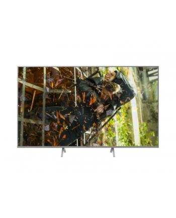 Panasonic TX-55GXW904 - 55 - LED TV(black, UltraHD, HDR, Quattro tuner, WLAN)