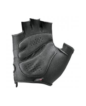 Rękawice damskie Nike Elemental Fittness rozmiar S