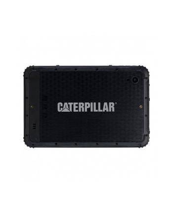 Caterpillar T20 - 8 - 32GB, tablet PC(black, Windows 10 Home)
