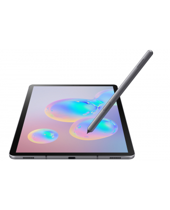 Samsung Galaxy Tab S6 10.5 WiFi grey
