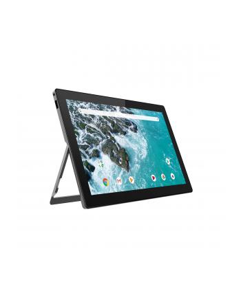 TrekStor Surftab Theater S11 - 11.6 - Tablet PC(Grey, Android 9.0 (Pie))