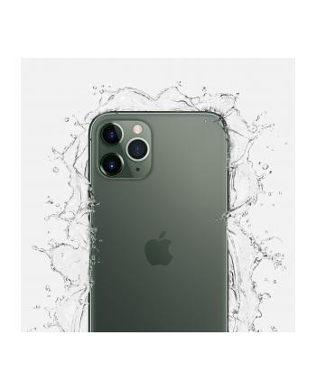 Apple iPhone 11 Pro - 5.8 - 512GB, iOS, green