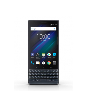 BlackBerry KEY2 LE - 4.5 - 64GB (Android, Dual SIM)