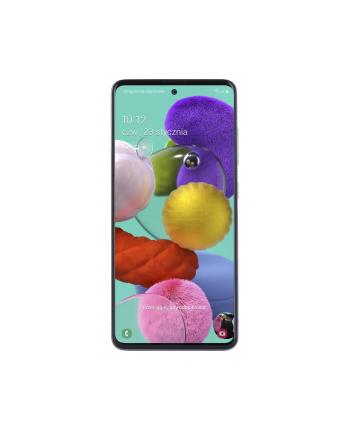 Samsung Galaxy A51 128GB White