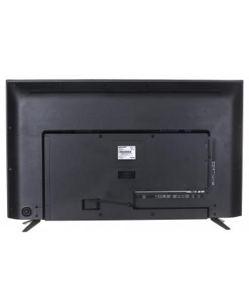 TV 40  Sharp 40BJ3E (4K  HDR  AM400  SmartTV)