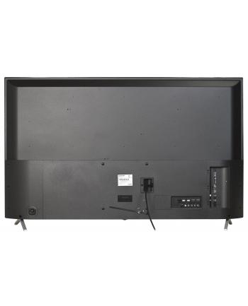 TV 50  Sharp 50BL3EA (4K  HDR+  AM600  SmartTV)