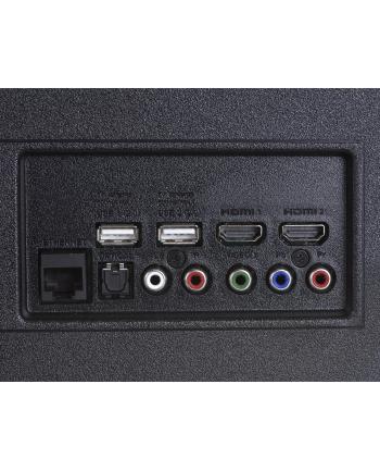 TV 55  Sharp 55BL2EA (4K  HDR+  AM600  SmartTV)