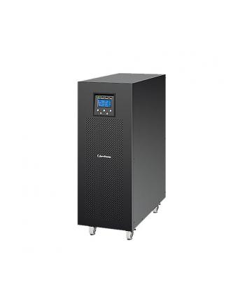 Zasilacz awaryjny UPS CyberPower OLS6000EXL