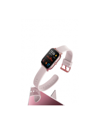 Xiaomi Huami Amazfit GTS rose pink
