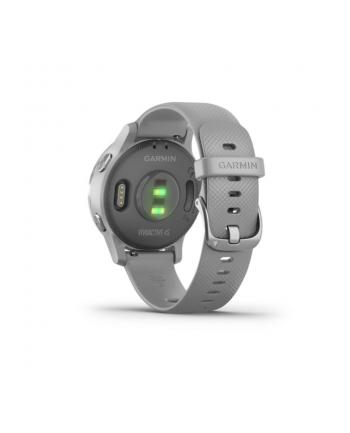 Garmin vívoactive 4s 40mm grey