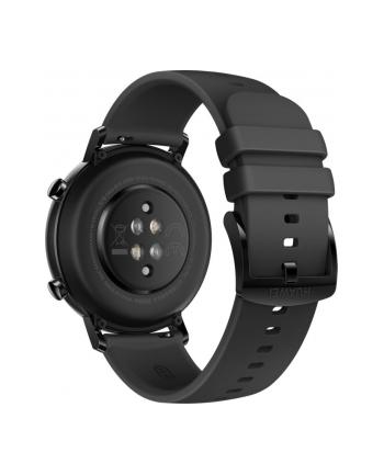 Zegarek sportowy Huawei Watch GT2 42mm Kolor: czarny / Bluetooth, Touchscreen 1,2 ''