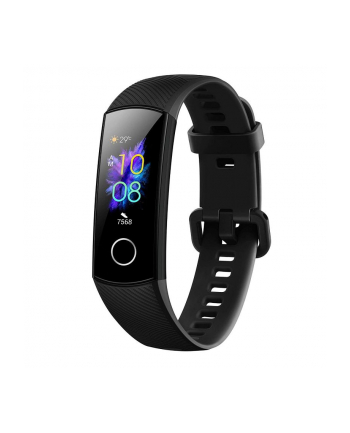 Honor Band 5 Meteorite Black