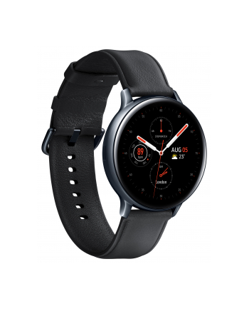 Samsung Galaxy Watch Active 2 R820 black