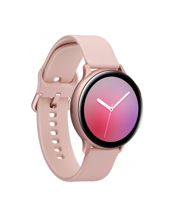 Samsung Galaxy Watch Active 2 R820 pink