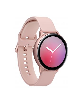 Samsung Galaxy Watch Active 2 R820 pink