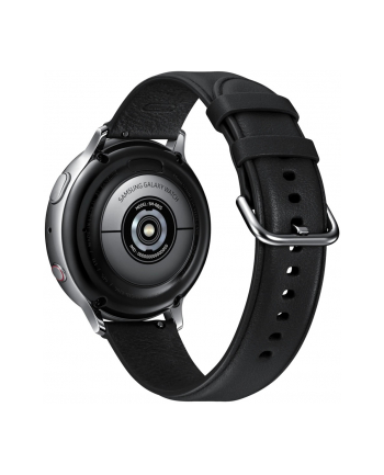 Samsung Galaxy Watch Active 2 R825 silver