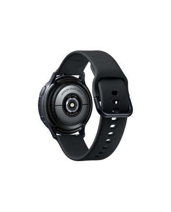 Samsung Galaxy Watch Active 2 R830 black