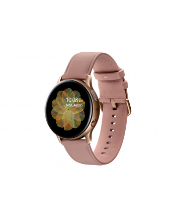Samsung Galaxy Watch Active 2 R835 gold