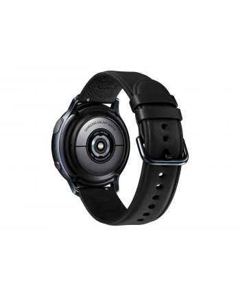 Samsung Galaxy Watch Active 2 R835 black