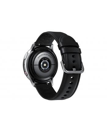 Samsung Galaxy Watch Active 2 R835 silver