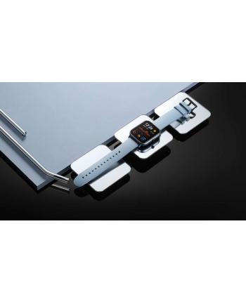 Xiaomi Huami Amazfit GTS steel blue
