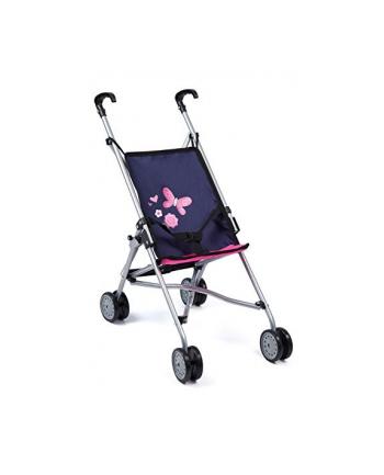 BAYER Wózek parasolka Buggy 30113AA