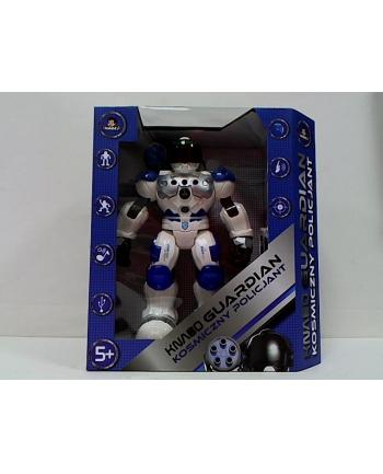 madej Robot Knabo Guradian - Kosmiczny 002451 52362
