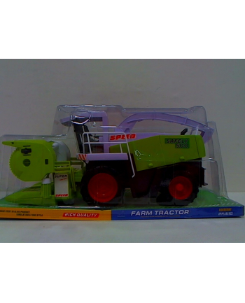 pegaz Kombajn duży kukurydza 60311