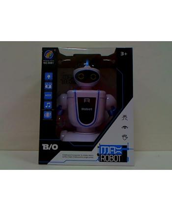 pegaz Robot na baterie 10675