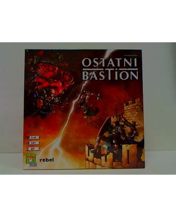 Rebel gra Ostatni Bastion 23405