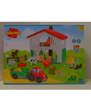 simba EC Abrick Farma 7600003021