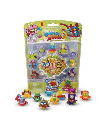 MagicBox Super Zings S3 10-pak 08027