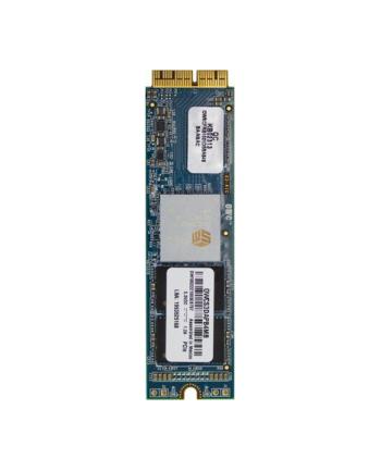 OWC Aura Pro X 480 GB Solid State Drive