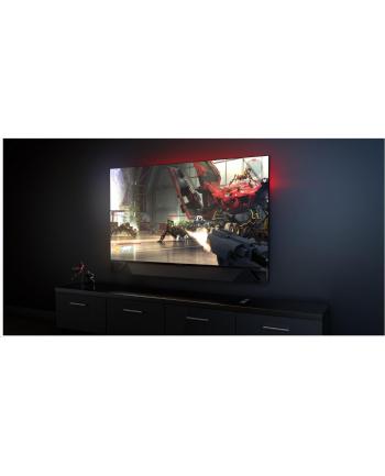 omen x by hp HP OMEN X Emperium - 65 - LED (black, NVIDIA G-Sync, HDR, UltraHD, 144 Hz)