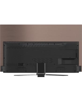 Grundig 55GOB9099 - 55 - OLED Fire TV SMA UHD 139