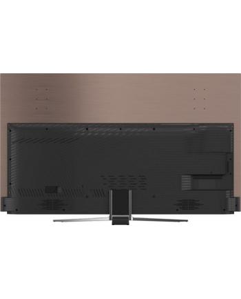 Grundig 65GOB9089 - 65 - OLED Fire TV SMA UHD 164
