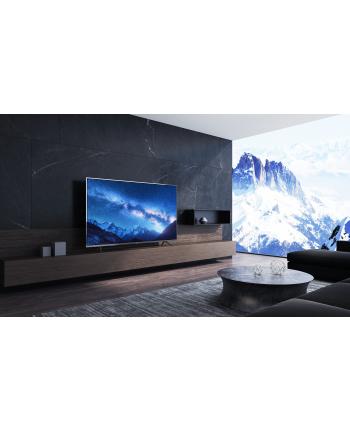 Xiaomi Mi SmartTV - 55 - LED TV(black, Android, Triple Tuner, Google Play)