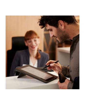 Wacom Signature Set DTH 1152 Graphics Tablet(black, incl. Sign pro PDF software for Windows)