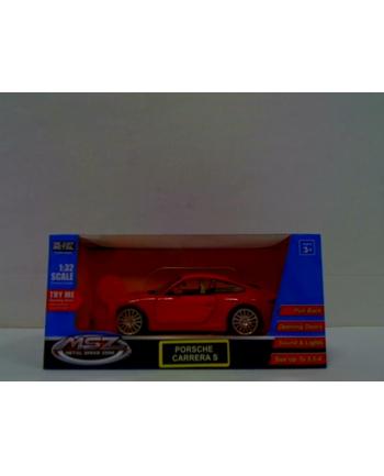 merk-pol Porsche 911 Carrera S 1:32 68374 83747