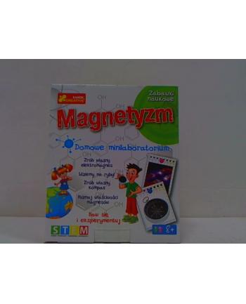 ranok-creative Magnetyzm 9233