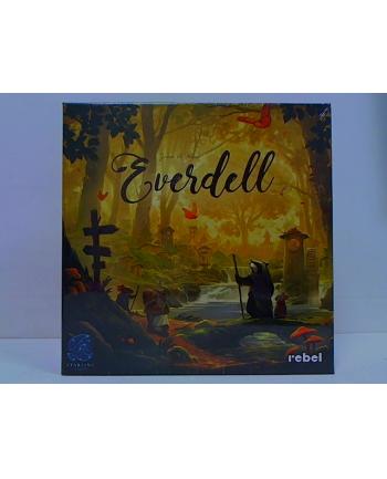 Rebel gra Everdell 13492