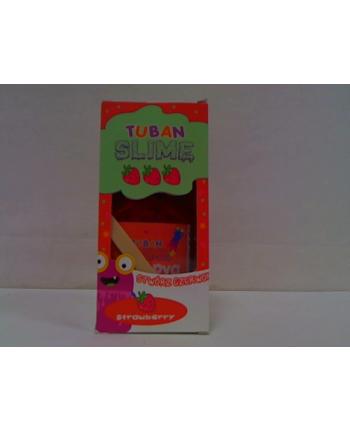 TUBAN-Zestaw Truskawka TU3139 31398