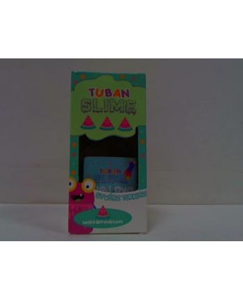 TUBAN-Zestaw Arbuz TU3140 31404