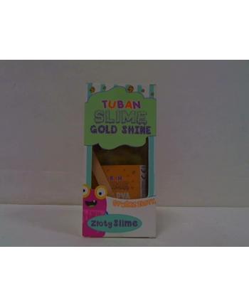 TUBAN-Zestaw Gold Slime TU3143 31435
