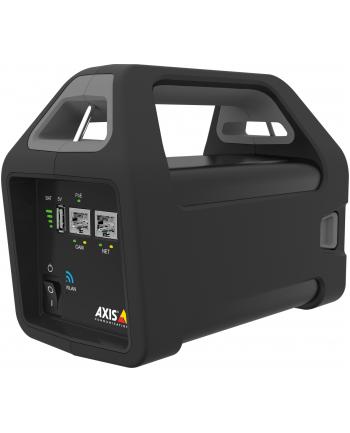 axis Bezprzewodowe narzędzie instalacyjne T8415